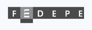 logo_premio3