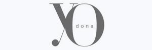 logo_premio4