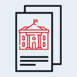 Soluciones Inesfly para Edificios Públicos