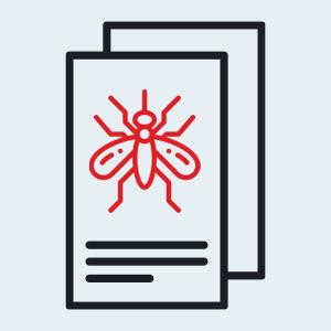 Soluciones Inesfly para Mosquitos Aedes