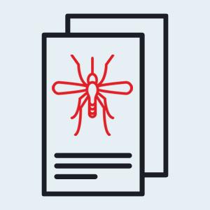 Soluciones Inesfly para Mosquitos Anopheles